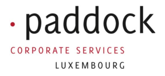 Paddock Corporate Services S.A